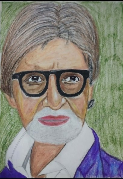 Amitabh Bachhan Photo,Image of Amitabh Bachhan,Latest Bollywood movie,Painting of Amitabh bachhan,Amitabh Bachhan Film,Amitabh bachhan age,Amitabh Bachhan health,Amitabh bachhan blog,Amitabh bachhan family photo,Amitabh Bachhan Drawing,Amitabh bachhan painting in madame tussaud museum